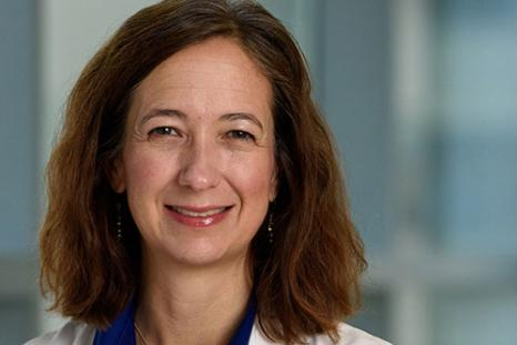 Shelby Holt, M.D.