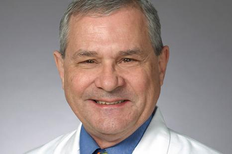 Ray Fowler, M.D.