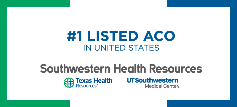 Southwestern Health Resources