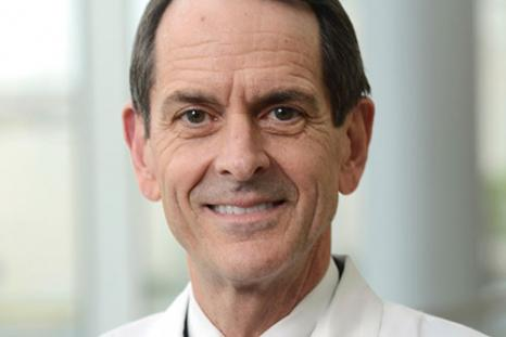 Kevin Gill, M.D.