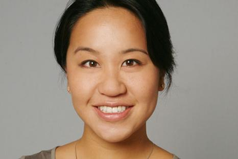 Medical Professional Kimberly Kho, M D  | Southwestern Health Resources